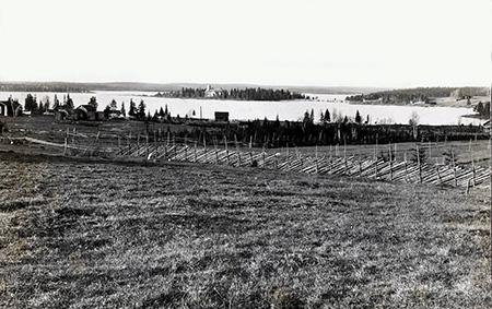 harakantien-risteyksestn-kuva-kirkkoniemeen-kalle-kivijnrvi
