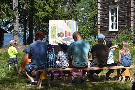 lastentapahtumassa-kesalla-2016-riitti-vilsketta-ja-vilinaa