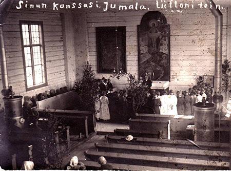 luva-1-4-ehtoollinen-suomussalmen-kirkossa